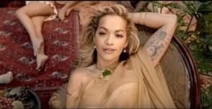 Video: Rita Ora - Girls (feat. Cardi B, Bebe Rexha & Charli XCX)